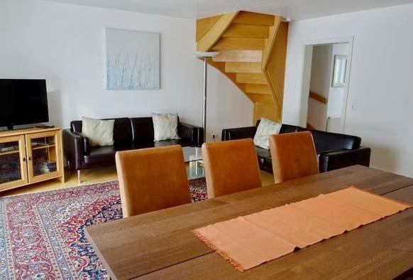 schmuckes ferienhaus f r 8 personen in monschau eifel ferienhaus eifel. Black Bedroom Furniture Sets. Home Design Ideas