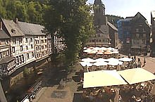 Webcam Eifel